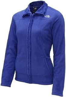 Best north face morningside jacket Reviews