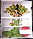 2000 Barbie Collectibles - Bob Mackie International Beauty Collection - Fantasy Goddess of Asia Barbie