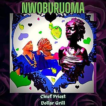 Nwoburuoma (feat. Dollar Grill)