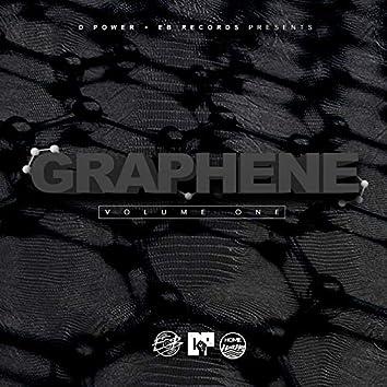 Graphene Volume 1