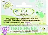 JACK & JILL - Gel para encías