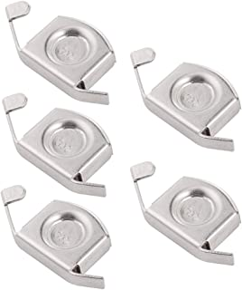Magnetic Seam Guide for Sewing Machines.Pack of 5