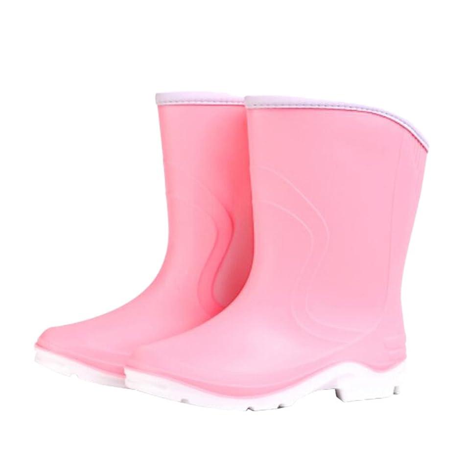 ハードリング砲兵礼拝[Cozy Maker] C&M レインブーツ レインシューズ レディース シューズ ブーツ 雨靴 雨の日 梅雨 長ぐつ ながぐつ 長靴 可愛い 雨対策 防水 撥水 水作業 軽量 おしゃれ