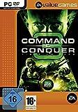 command conquer 3 tiberium