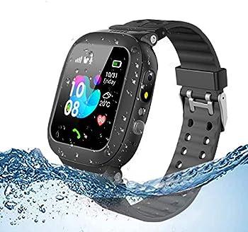 Jsbaby Smart Watch for Kids