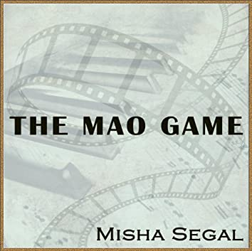 The Mao Game