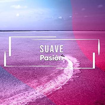 # 1 Album: Suave Pasión