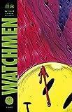 Watchmen, Tome 1