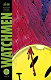 Watchmen Tome 1