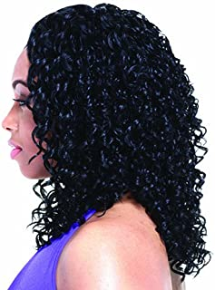 r&b collection lace front wig joy