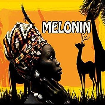 Melonin