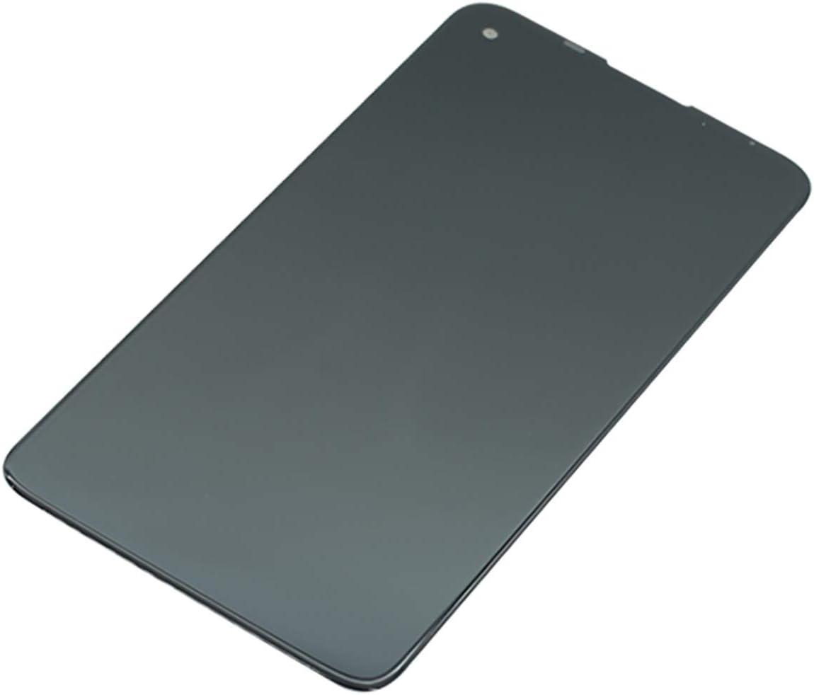 CENTAURUS Moto G Stylus 35% OFF 2020 Great interest Display LCD Digitizer Touch Screen