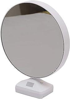 Magic Mirror and Photo Frame Led Light