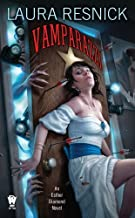 Vamparazzi (Esther Diamond Novel) by Laura Resnick(2011-10-04)