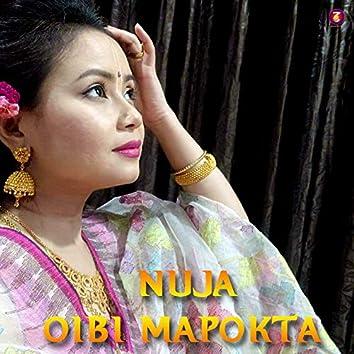 Nuja Oibi Mapokta (Pushparani Huidrom)