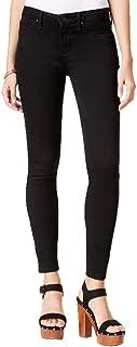 Best coated denim skinny jeans Reviews