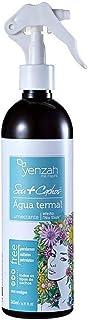 Yenzah Sou + Cachos Água Thermal 365ml