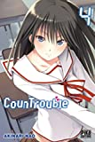 Countrouble T04