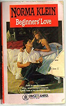 Beginners' Love 0449702375 Book Cover