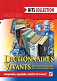 Dictionnaires vivants de la connaissance, Hits collection -