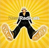 Maybe You've Been Brainwashed Too. von New Radicals