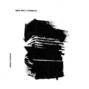 Malibu Hymnal