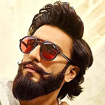 Ranveer Singh Collection