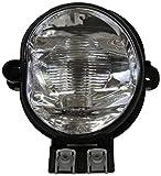 Genuine Chrysler (55077475AE) Fog Lamp