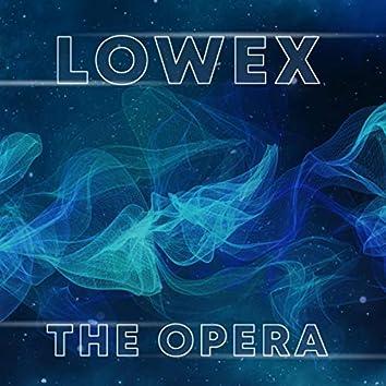 The Opera (Original Mix)