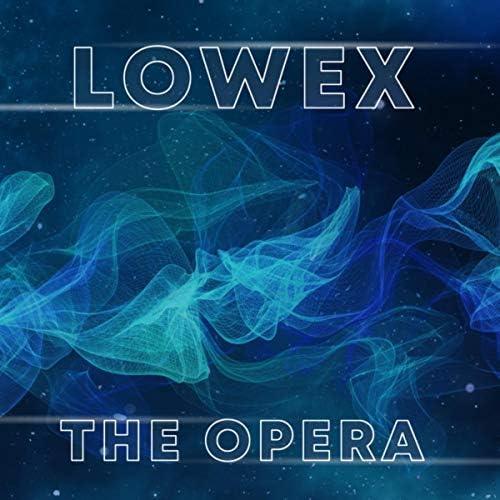 Lowex
