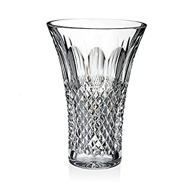 House of Waterford Crystal Colleen 8  Vase #40032739