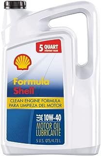 havoline formula 20w50