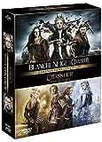 Blanche Neige Et Le Chasseur + Le Chasseur Et Le Reine Des Glaces (2 Dvd) [Edizione: Francia]