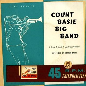 Vintage Jazz Nº4 - EPs Collectors