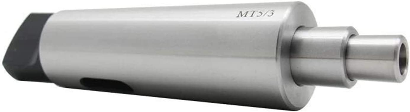 Direct stock discount Industry Reducer Sleeve 2021 spring and summer new MT1 MT2 MT3 Tail Style Flat Drill Mo MT4