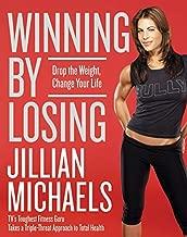 Best winning by losing jillian michaels Reviews