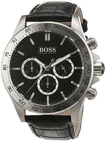 Hugo Boss Orologio da uomo