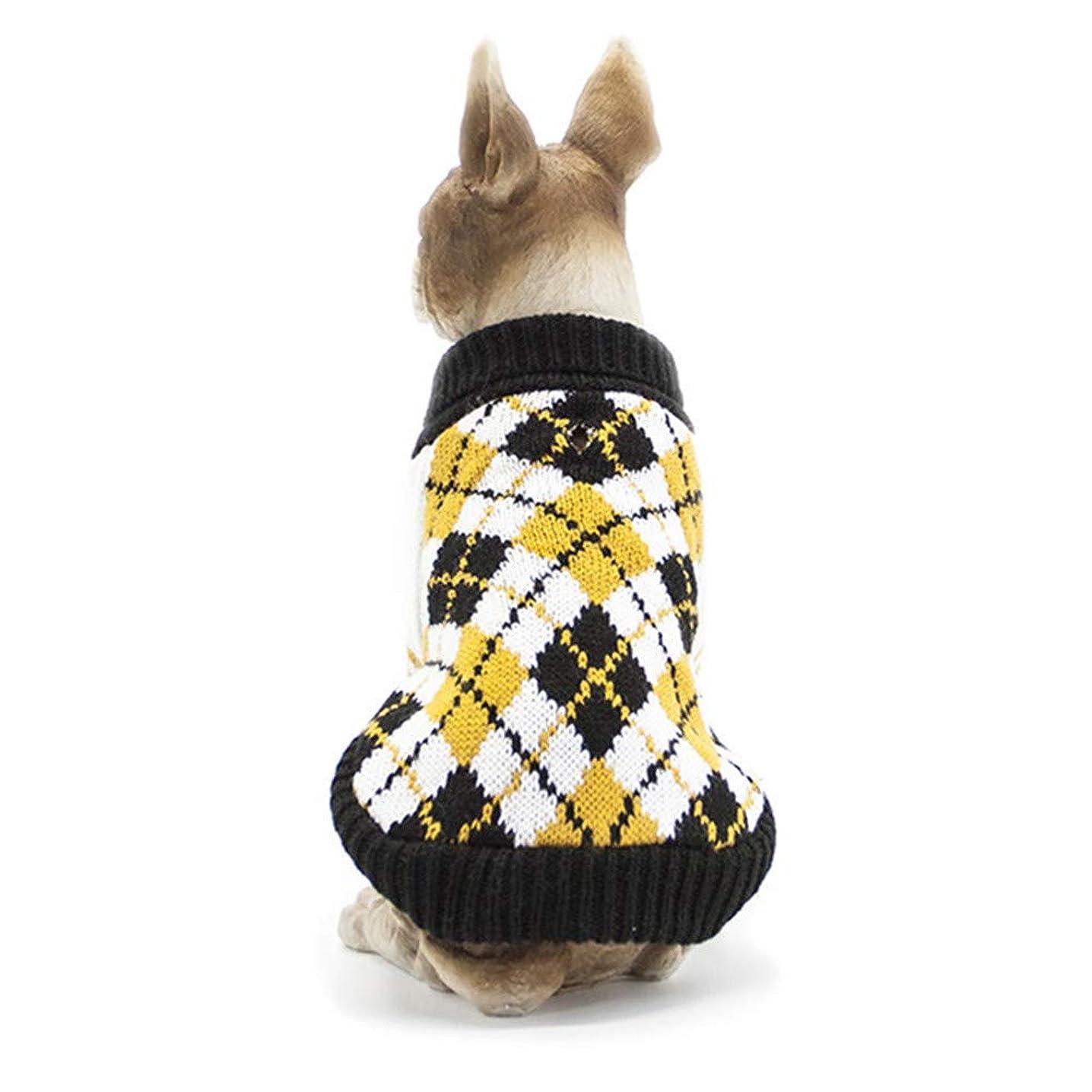 期待して要件毒液Joielmal ペット用服 愛猫 愛犬 服 着せやすい つなぎ ロンパース おしゃれ もこもこ ペット用品 猫 犬の服 ドッグウェア 防寒 ふんわり フリース素材 小中型犬 着ぐるみ