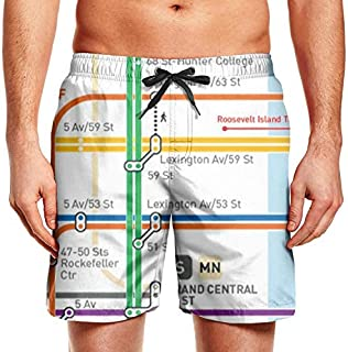 odin sky Pantalones Cortos de Tabla de Surf para Hombre Rasta Ankh Rastafari Trajes de baño egipcios con cordón