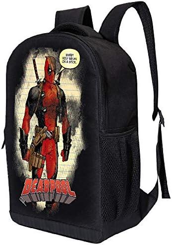 Character mesh backpacks _image0