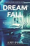 Dreamfall (English Edition)