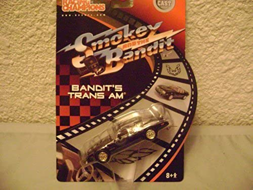 Hot Wheels 2006 ition hi-rakers Olds 442 5  5 e-Cast Collectible