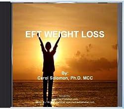 Lori lyles weight loss