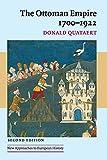 Cheap Textbook Image ISBN: 9780521547826