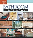 Bathroom Books Review and Comparison