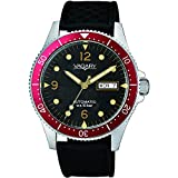 Orologio Vagary G Matic Diver IX3-319-50 Automatico Solo Tempo
