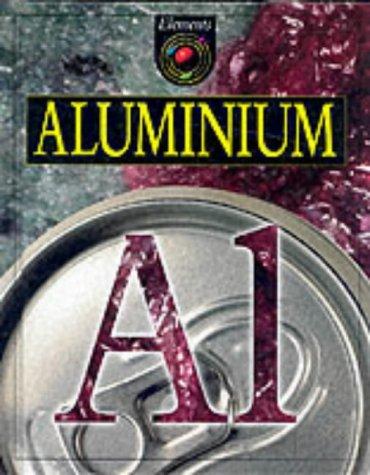 Aluminium (Elements S.)
