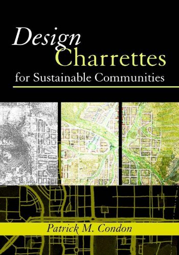 Seven Rules for Sustainable Communities: Design Strategies for the Post Carbon World (English Edition)