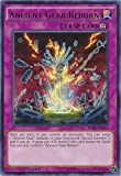 Yu-Gi-Oh! - Ancient Gear Reborn - RATE-EN070 - Rare - 1st Edition