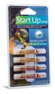 Prodibio - Prodibio Start Up Nano - 4 ampoules nano